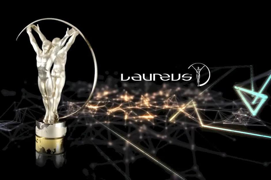 laurues symbol