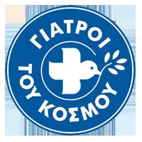 logo-giatroi_tou_kosmou