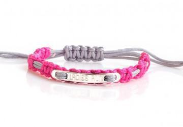 bracelet2015(360x250)